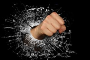 негативные привычки и депрессия