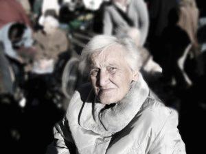 депрессий у женщин в зрелом возрасте