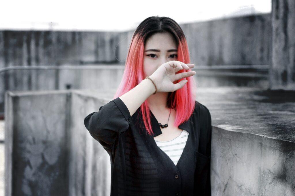 Стресс и депрессия - основные причины утомляемости при СКВ