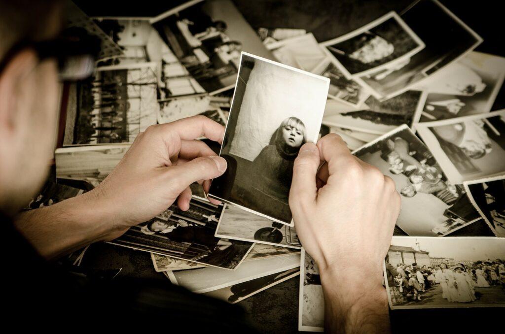 долговременная память