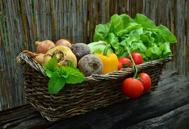 Каких витаминов не хватает при депрессии